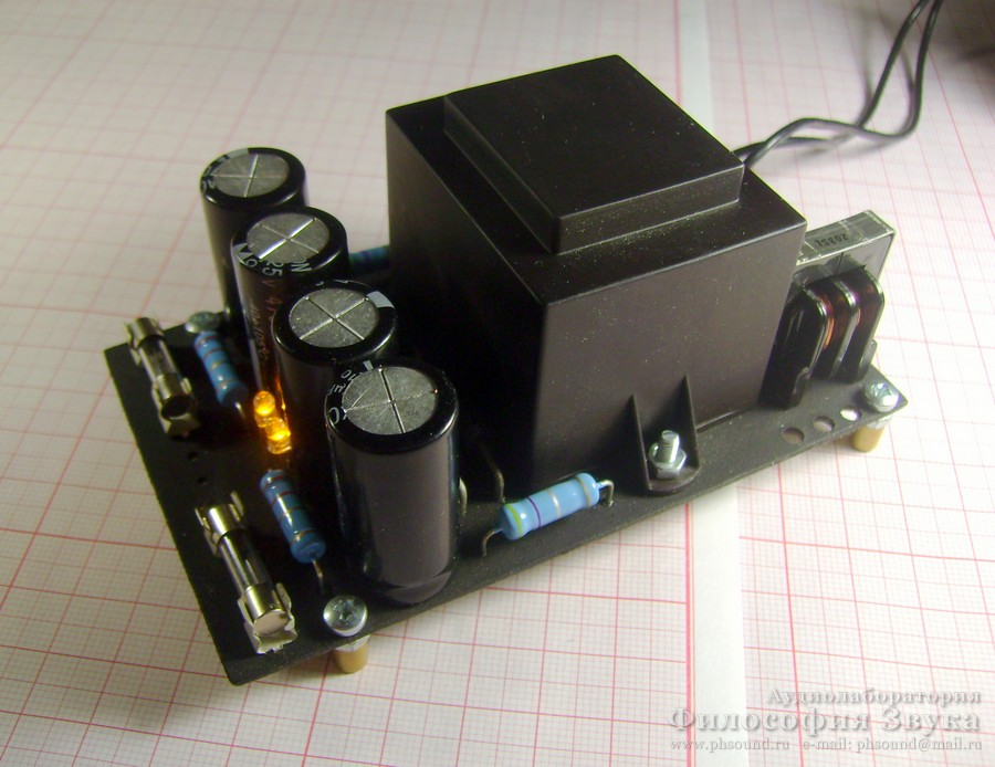 power_supply_01
